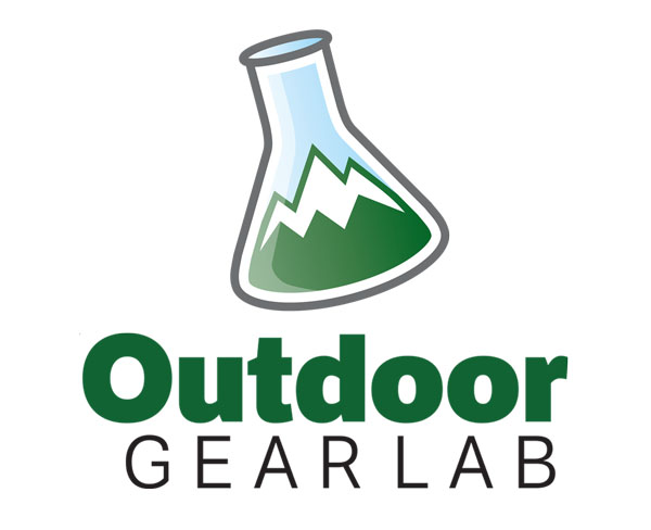 OutdoorGearLab | The World's Best Outdoor Product Reviews