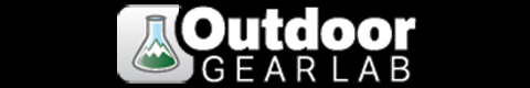 OutdoorGearLab Home