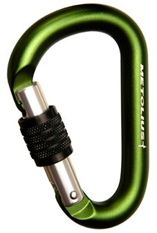 Metolius Element Carabiner