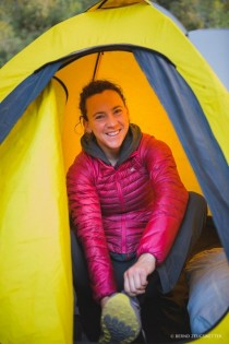 The Best Down Jacket for Women   OutdoorGearLab