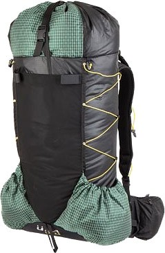 Ultralight Adventure Equipment Ohm 2 0 Review Outdoorgearlab