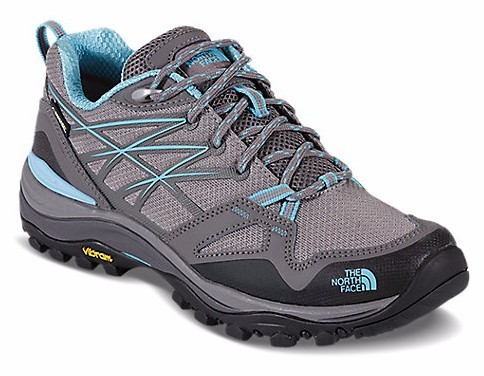 The North Face Hedgehog Fastpack GTX - Women's NEW