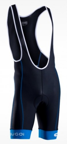 SUGOi Evolution Pro Bib Shorts NEW