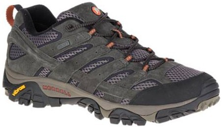 1727203361 Merrell Moab 2 Waterproof Review | OutdoorGearLab