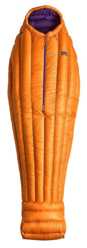 Patagonia 850 Down Sleeping Bag 30