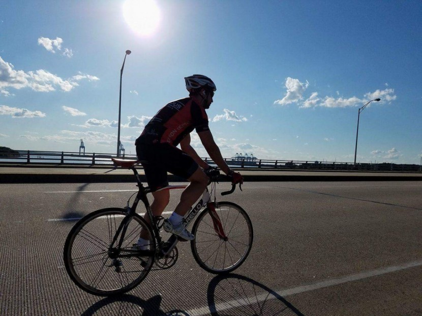 The Best Men S Bike Shorts And Bibs Of 2017 Outdoorgearlab