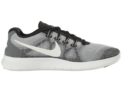 nike site official recensioni