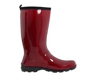 671a033988 The Best Rain Boots for Women | OutdoorGearLab
