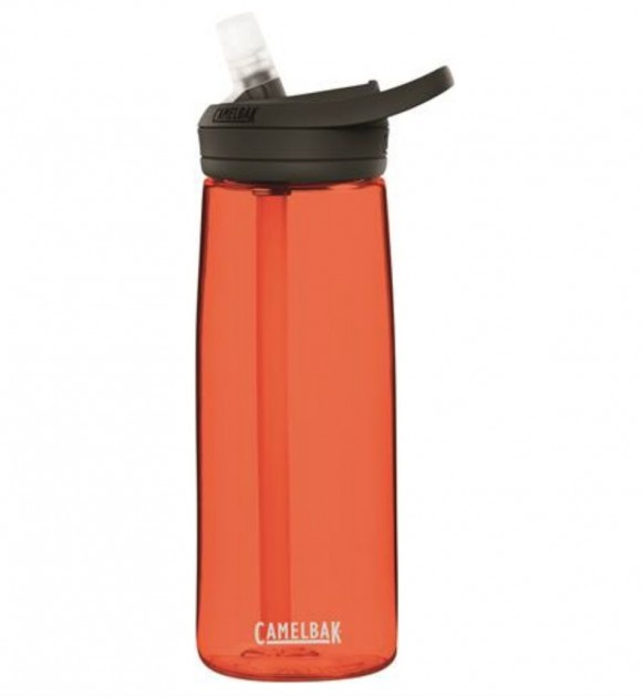 651ce529d9 Camelbak Eddy+ Review | OutdoorGearLab