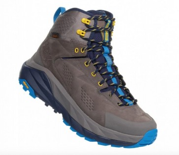 c634849603d The Best Hiking Boots of 2019 | OutdoorGearLab