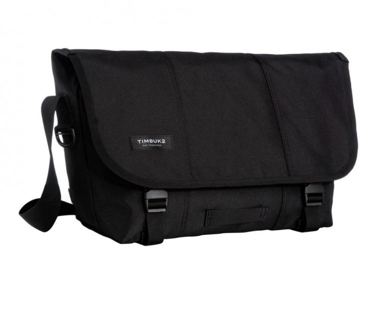 Timbuk2 Classic Review Outdoorgearlab