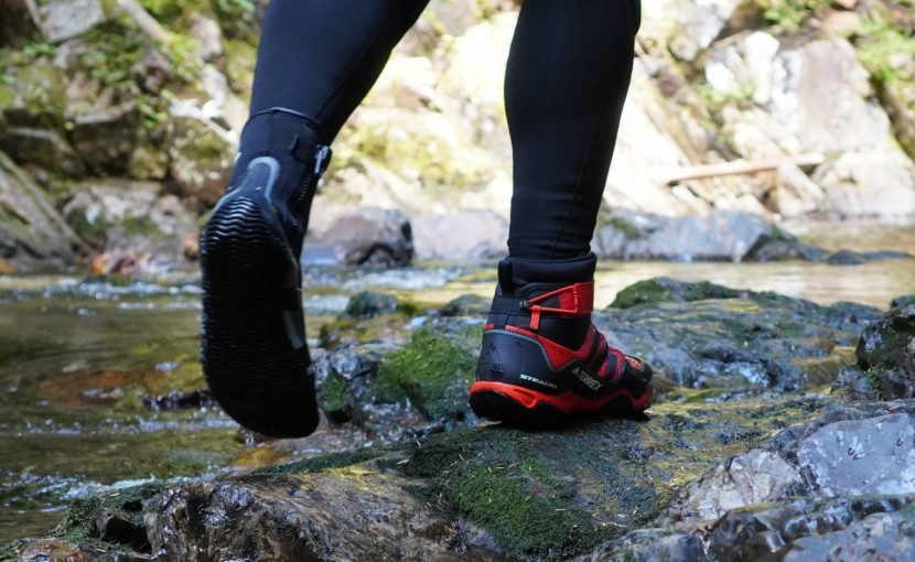 Best Water Shoes for Men of 2020   GearLab